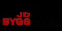 JD Bygg Norge Logo